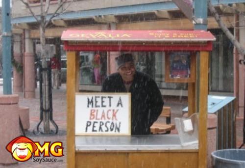 meet-a-black-person