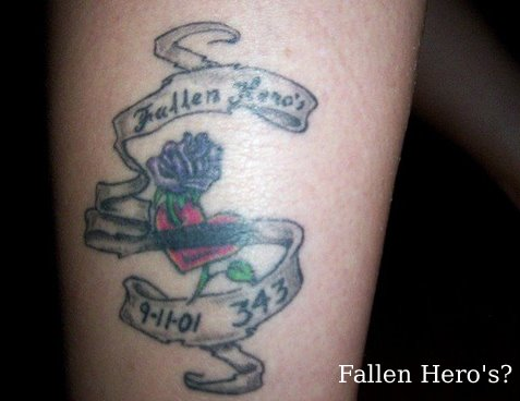 misspelled-tattoos-stupid-funny-pictures-17