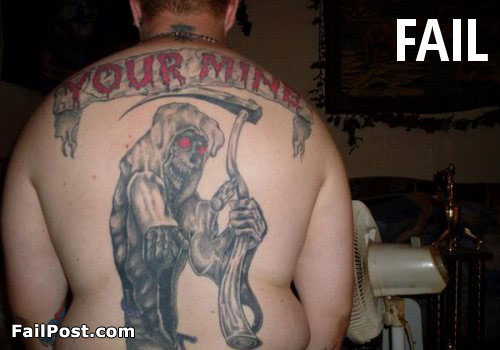 misspelled-tattoos-stupid-funny-pictures-21