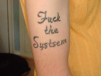 misspelled-tattoos-stupid-funny-pictures-3