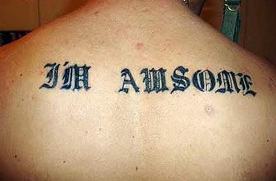 misspelled-tattoos-stupid-funny-pictures-4