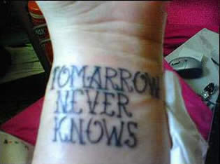 misspelled-tattoos-stupid-funny-pictures-5