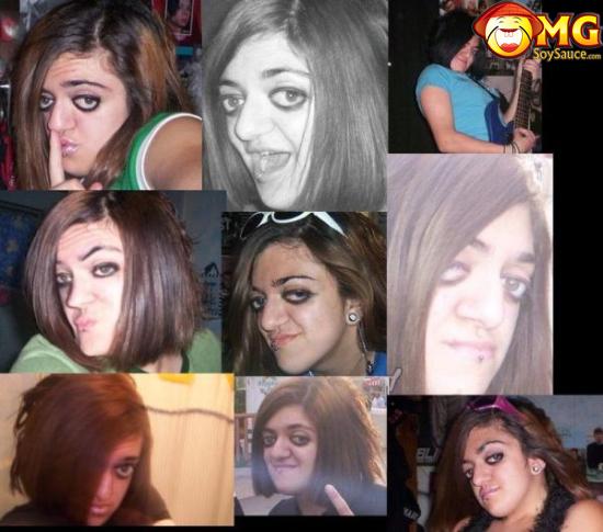 nasty-girl-self-pics