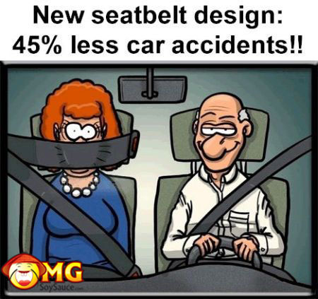 new-seatbelt-design-funny