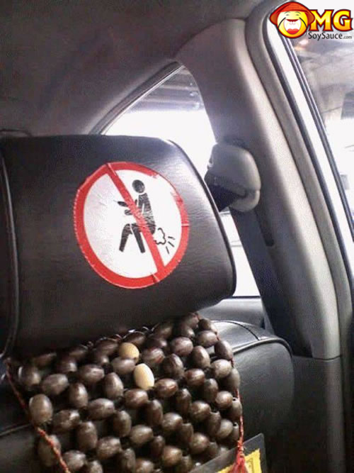 no-farting-cab-picture-funny
