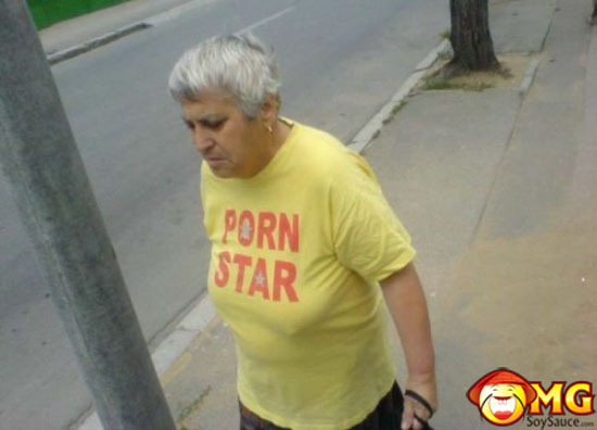 old-lady-pornstar