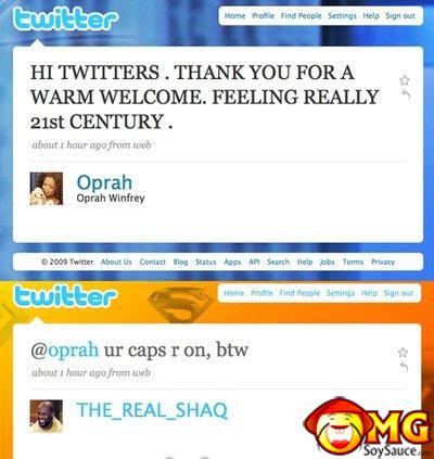 oprah-shaq-owned-twitter