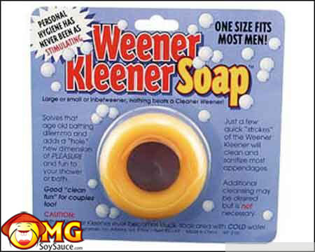 penis-cleaner-soap