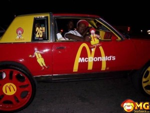 pimp-my-mcdonalds-car