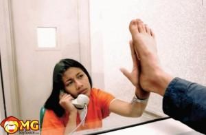 prison-jail-hand-foot