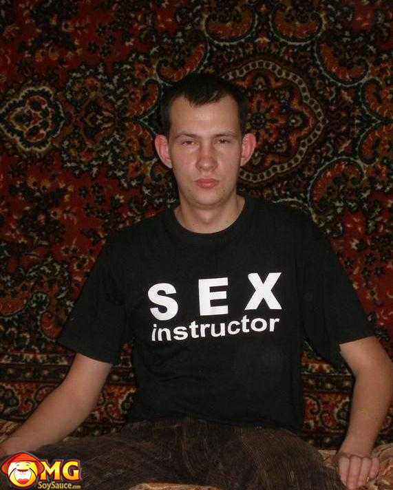 sex-instructor-funny-looking-dude