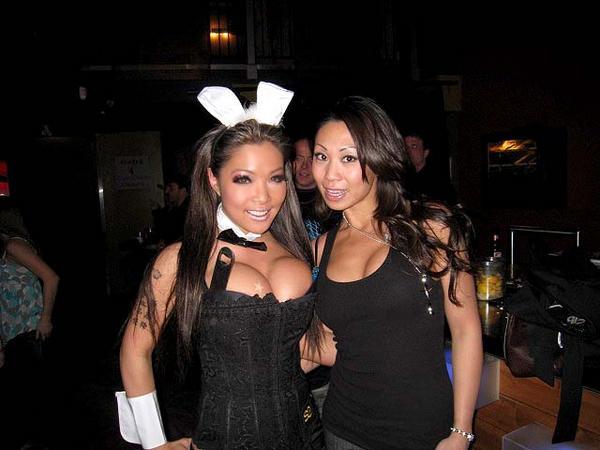 sexy-asian-girls-bunny-bunnies-hot-babes-10