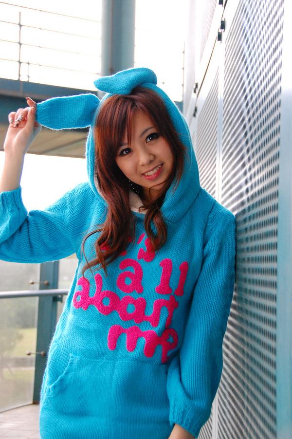 sexy-asian-girls-bunny-bunnies-hot-babes-12
