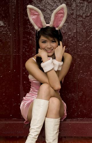 sexy-asian-girls-bunny-bunnies-hot-babes-15