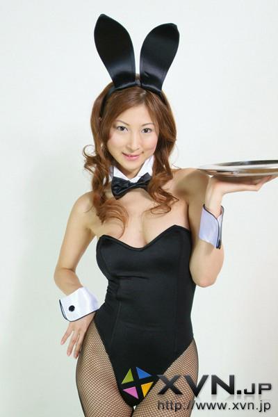 sexy-asian-girls-bunny-bunnies-hot-babes-3