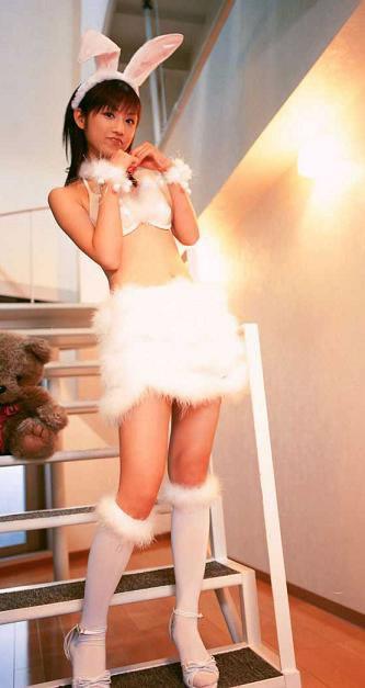 sexy-asian-girls-bunny-bunnies-hot-babes-34