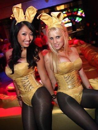 sexy-asian-girls-bunny-bunnies-hot-babes-40
