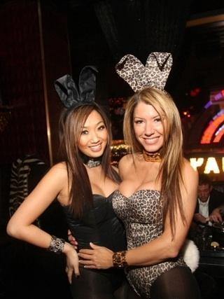 sexy-asian-girls-bunny-bunnies-hot-babes-44
