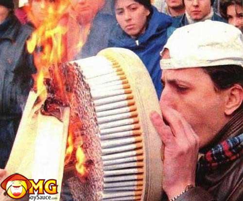 smoking-hundreds-of-cigarettes