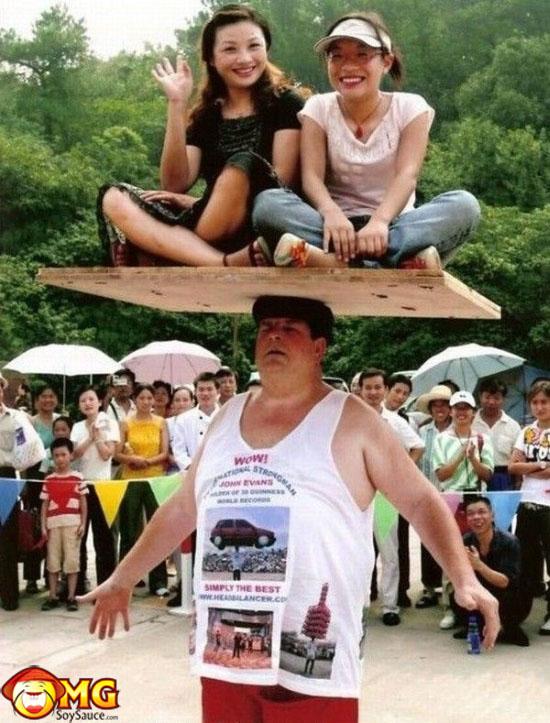 strongest-neck-asian-girls