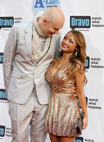 tila-tequila-and-billy-corgan-asian-girl-sexy-9