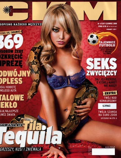 tila-tequila-snake-asian-babes-girls-snake-3
