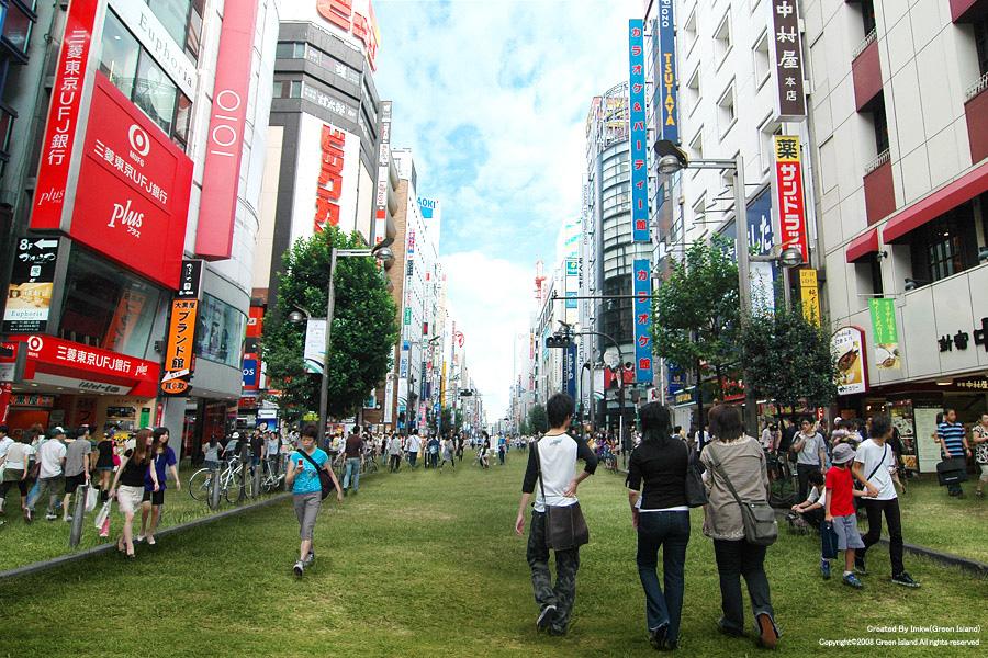 tokyo-japan-grass-streets-4