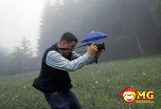 umbrella-camera