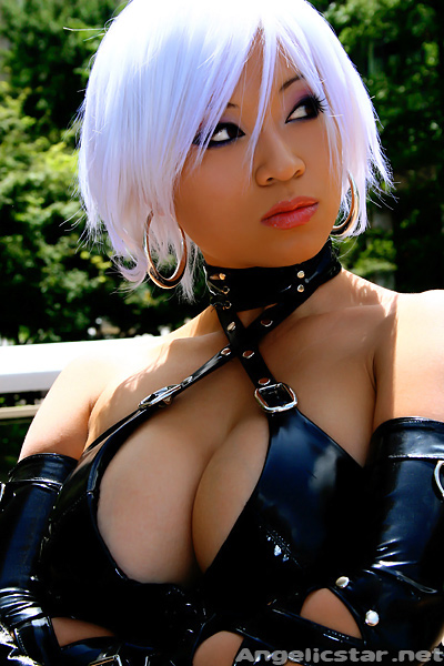 yaya-han-asian-cosplay-christie-hot-sexy-girls-13