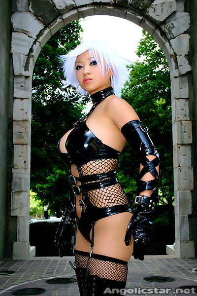 yaya-han-asian-cosplay-christie-hot-sexy-girls-7