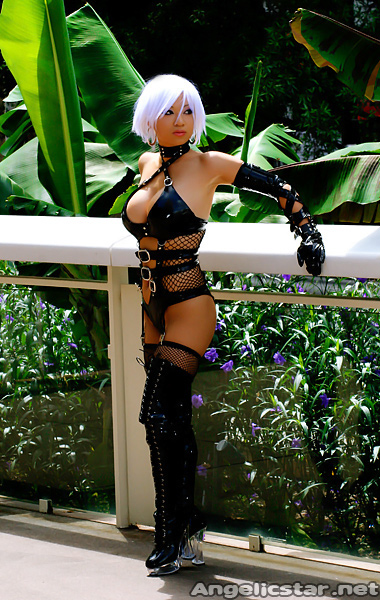 yaya-han-asian-cosplay-christie-hot-sexy-girls-9