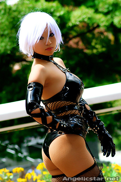 yaya-han-asian-cosplay-christie-hot-sexy-girls