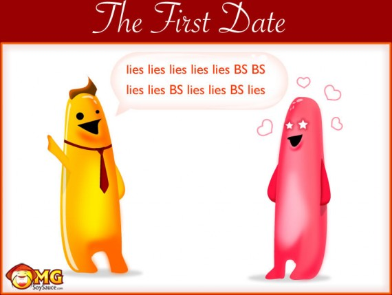 1-first_date