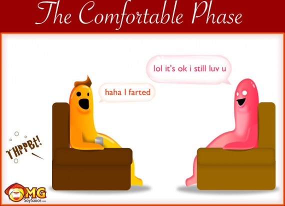 3-comfortable-phase
