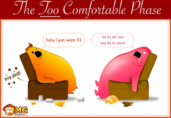 4-too-comfortable-phase