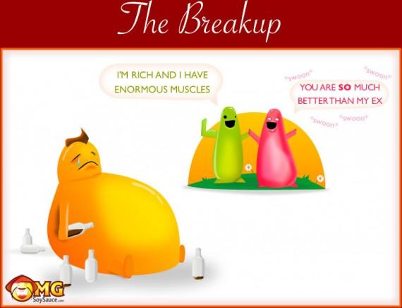 6-break-up-phase
