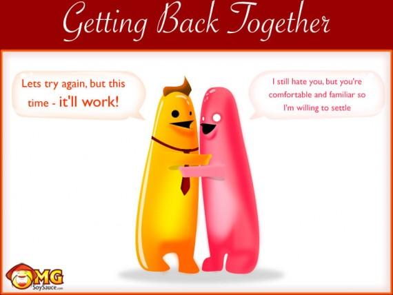 7-back-together