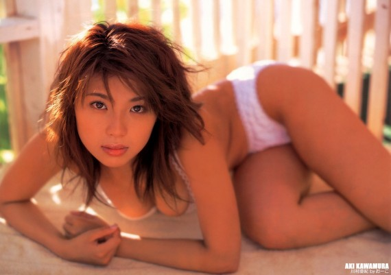 aki-kawamura-sexy-asian-japanese-idols-girls-models-hot-9