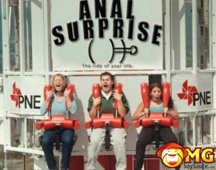 anal-surprise-amusement-park-ride
