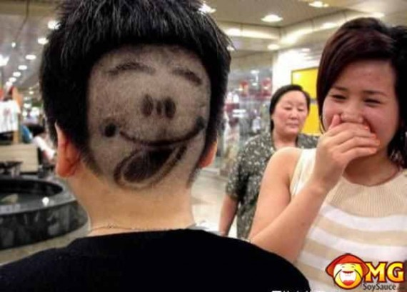 asian-haircut-fail