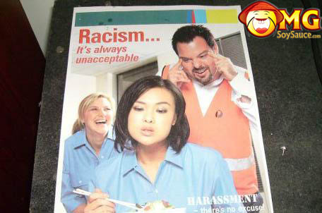 asian-racism-funny