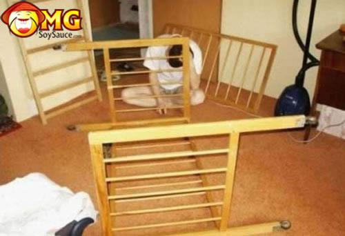baby-crib-build-fail