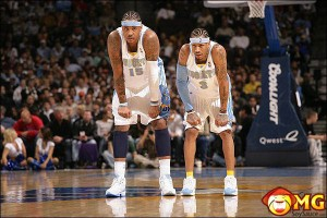 basketball-twins-iverson