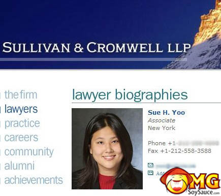 best-lawyer-name-sue-yoo