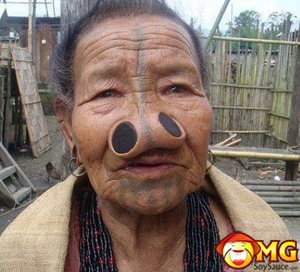 big-nostril-asian-lady