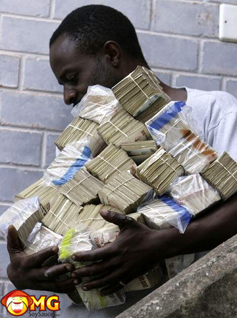 black-guy-lots-of-money-stacks-bills