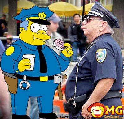 chief-clancy-wiggum-simpsons