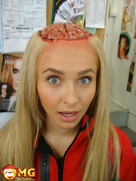 cool-claire-hayden-panettiere-brains-pic