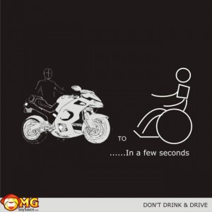 dont-drink-and-drive-motorcycle