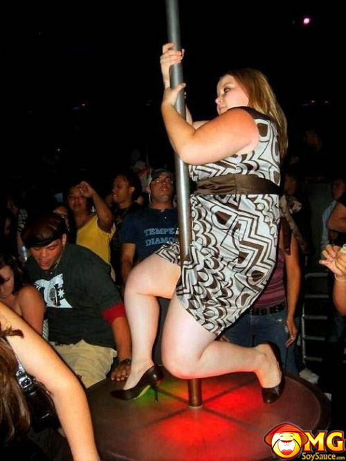fat-stripper-pole